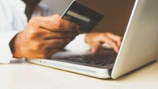 direitos,comercio-electronico,p3cronica,p3,consumidores,