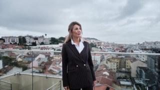 estado-social,trabalho-emprego,economia,portugal,uniao-europeia,espanha,