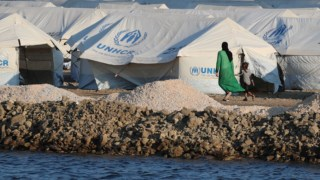 imigrantes,migracoes,refugiados,sociedade,grecia,