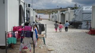 refugiados,natal,viagens,migracao,solidariedade,europa,