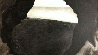 gabriel-abrantes,museu-berardo,arte-contemporanea,exposicao,artes,culturaipsilon,