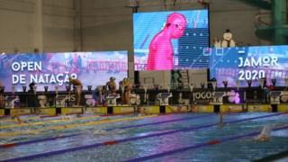campeonato-europa,modalidades,desporto,jogos-olimpicos,natacao,