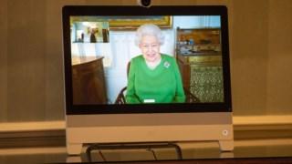 tecnologia,impar,familia-real-britanica,amazon,isabel-ii,reino-unido,