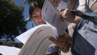 acesso-ensino-superior-2020,exames-nacionais-2020,educacao,sociedade,ensino-secundario,exames-nacionais,