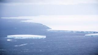 ciencia,ambiente,glaciares,antarctida,alteracoes-climaticas,geologia,