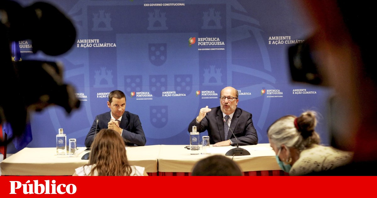 www.publico.pt
