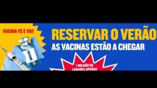 covid19,coronavirus,promocoes,ryanair,fugas,