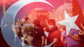mundo,justica,terrorismo,recep-tayyip-erdogan,turquia,europa,