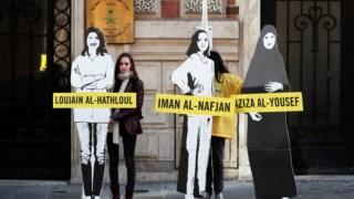 mulheres,direitos-humanos,mundo,arabia-saudita,medio-oriente,nacoes-unidas,