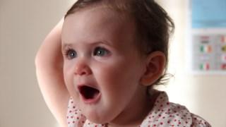maternidade,criancas,familias,opiniao,saude,psicologia,