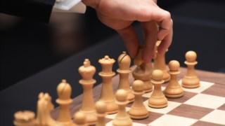 modalidades,desporto,xadrez,