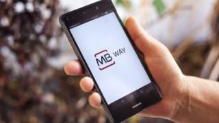 Utilizadores do MB Way já chegaram aos três milhões