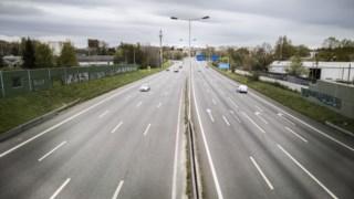 autoestradas,empresas,economia,estradas,portagens,