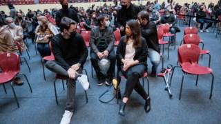 dgartes,teatro-bolhao,ministerio-cultura,politica-cultural,culturaipsilon,