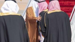 qatar,irao,bahrein,arabia-saudita,medio-oriente,egipto,