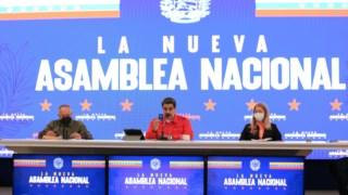 juan-guaido,nicolas-maduro,america-latina,mundo,venezuela,america,