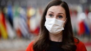 direitos-humanos,bbc,protestos,china,hong-kong,genoma,