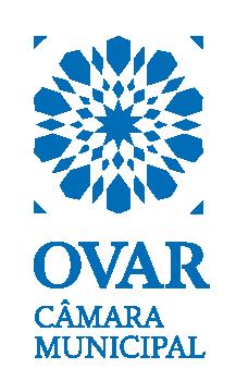 CM Ovar