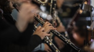 compositor,cultura,premio-jovens-musicos,culturaipsilon,musica,