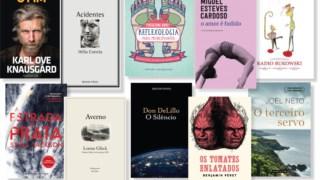 marcel-proust,literatura,culturaipsilon,livros,lula-silva,nobel,