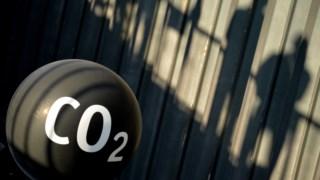 aquecimento-global,ciencia,ambiente,co2,clima,alteracoes-climaticas,