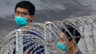 protestos,mundo,justica,china,hong-kong,asia,