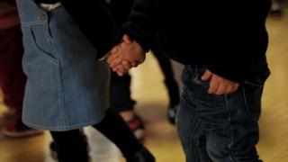 menores-risco,jovens,criancas,seguranca-social,saude,sociedade,