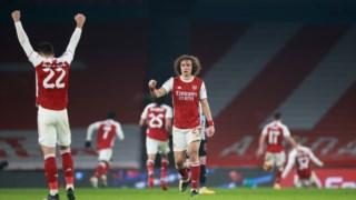 arsenal-,taca-inglaterra,futebol,desporto,manchester-united,futebol-internacional,
