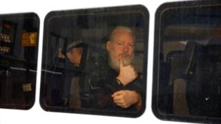 wikileaks,eua,mundo,julian-assange,america,reino-unido,