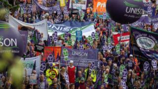 sindicalismo,jeremy-corbyn,mulheres,mundo,reino-unido,europa,