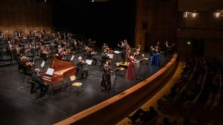 cultura,ccb,orquestra-sinfonica-portuguesa,teatro-nacional-sao-carlos,culturaipsilon,musica,