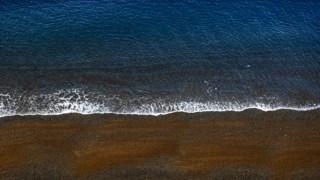 festa,passeios,impar,familia,amor,praias,
