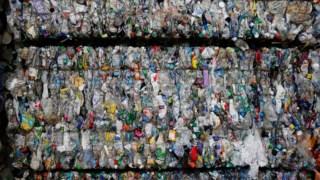plastico,ambiente,residuos,poluicao,oceanos,investigacao-cientifica,