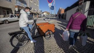albergariaavelha,mobilidade,bicicletas,local,ambiente,transportes,
