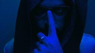 kendrick-lamar,hiphop,critica,ornatos-violeta,culturaipsilon,musica,