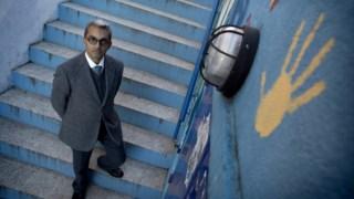 Jorge Barreto Xavier é o comissário da candidatura oeirense