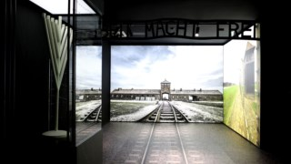 nazismo,judeus,holocausto,historia,culturaipsilon,porto,