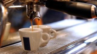 cafe,alimentacao,gastronomia,fugas,opiniao,italia,