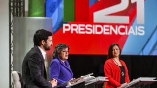 presidenciais-2021,juventude-socialista,podcasts-publico,podcast-publico,js,politica,