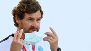 """André Villas-Boas apoia ONG """"Ace Africa"""" com equipa no rali de Monte Carlo"""