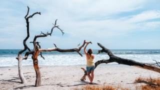 viajantes,viagens,fugas,opiniao,turismo,mocambique,