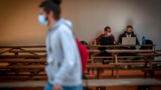 p3cronica,universidade,p3,saude,ensino-superior,doencas,