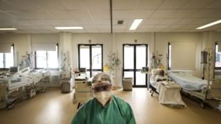 porto,lisboa,hospitais,servico-nacional-saude,ministerio-saude,doencas,