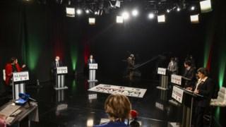 presidenciais-2021,podcasts-publico,podcast-publico,politica,