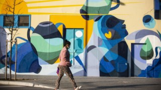 street-art,miguel-januario,graffiti,camara-porto,local,porto,