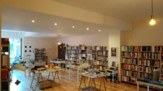 covid19,ministerio-cultura,livrarias,politica-cultural,culturaipsilon,livros,
