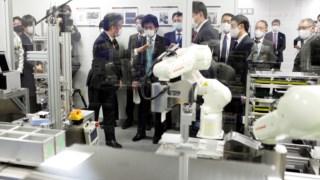 actualidade,p3,ciencia-tecnologia,toquio,jogos-olimpicos,japao,