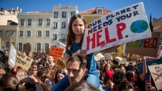 causas,activismo,p3,ambiente,clima,alteracoes-climaticas,