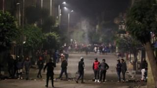 democracia,protestos,mundo,primavera-arabe-,tunisia,africa,