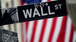 donald-trump,eua,mercados,economia,wall-street,bolsa,